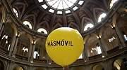 masmovil-770.jpg