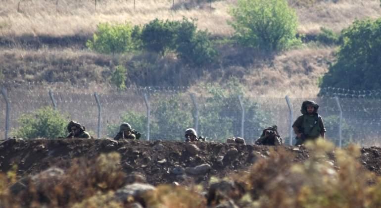 soldados-israelies-altos-golan-agosto2016-reuters.jpg
