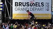 geraint-thomas-presentacion-bruselas-tour-cordon-press.jpg