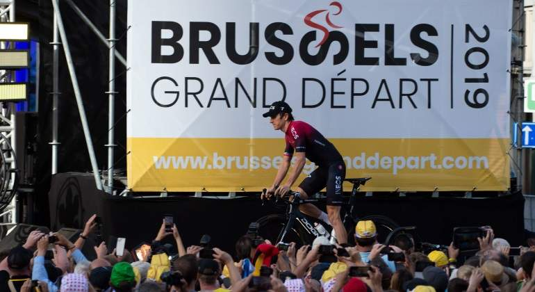 geraint-thomas-presentacion-bruselas-tour-cordon-press.jpg