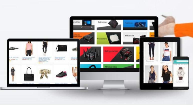 tienda-online-2.jpg