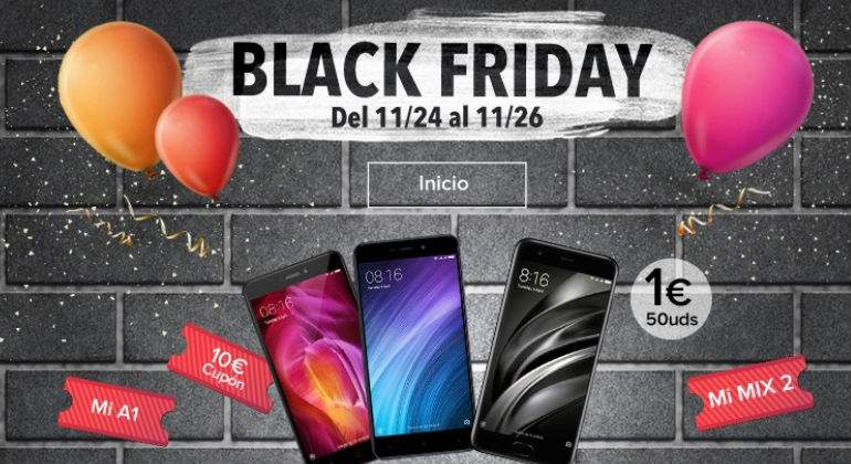 xiaomi-black-friday.jpg