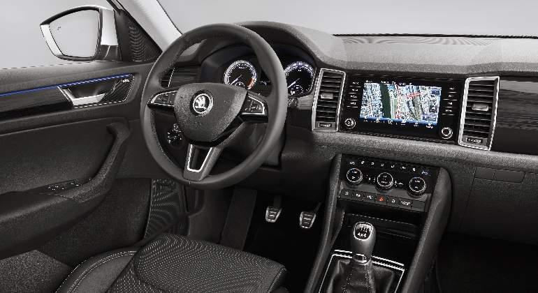 skoda-kodiaq-interior.jpg