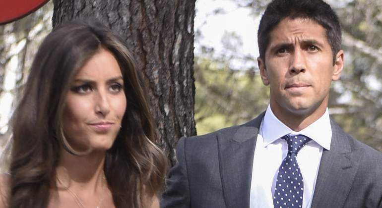 boyer-verdasco-boda-770-123-321-1.jpg
