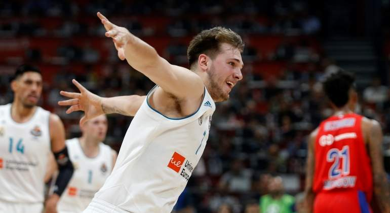doncic-realmadrid-draft-nba-reuters.jpg