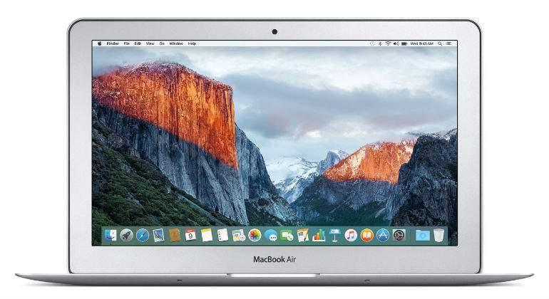 macbook-air-3.jpg