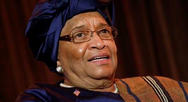 President_Sirleaf-reuters.jpg