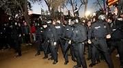 mossos-protestas-parlament-30enero-efe.jpg