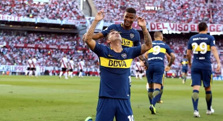 Edwin-Cardona-y-Wilmar-Barrios--reuters.jpg
