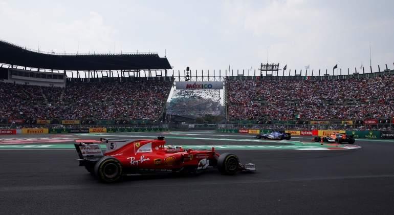 F1-Mexico-reuters.jpg