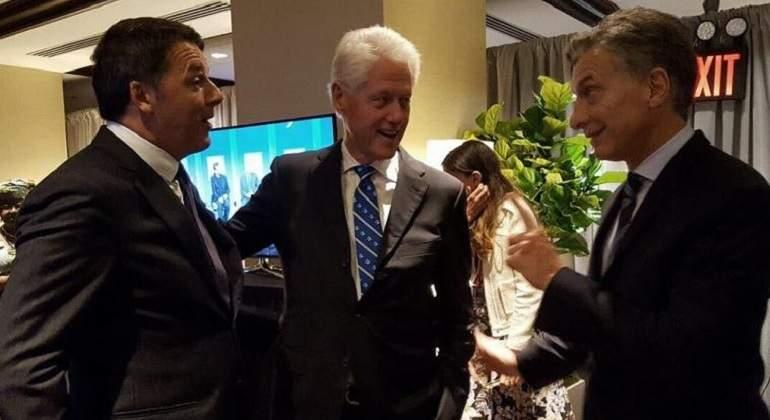 Macri-Clinton770.jpg