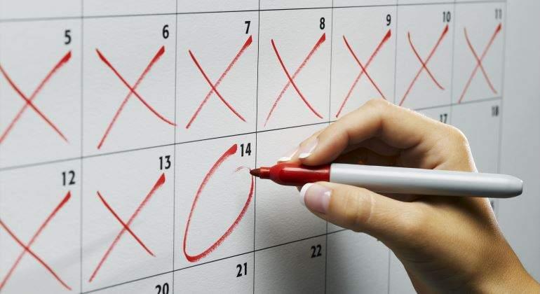 calendario-marcas-770.jpg