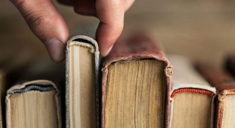 libros1111111111.jpg