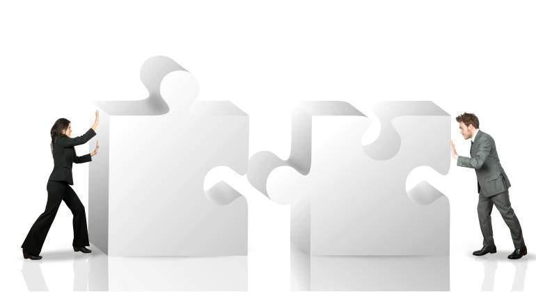 socios-puzzle-encajar-770-dreamstime.jpg