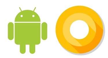 Android desvela su próximo sistema operativo: Android O