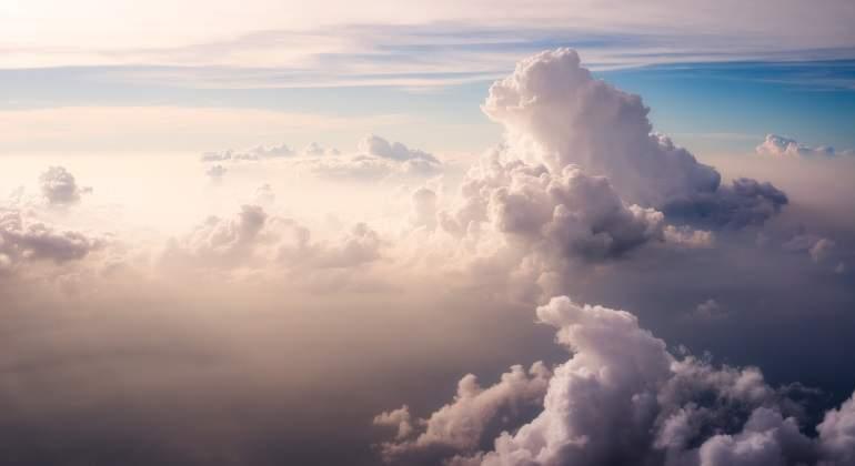 El Atlas de las Nubes se actualiza por primera vez desde 1987