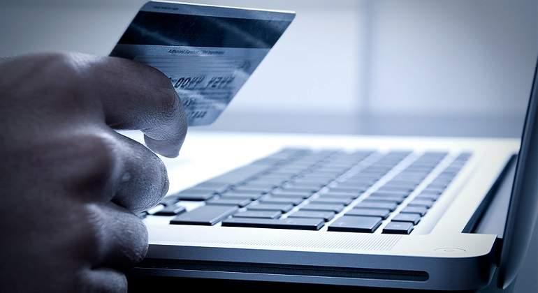 PERÚ: Cyber Day: Estas marcas empezaron a ofetar sus productos