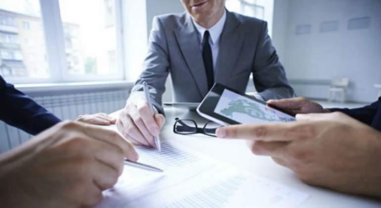 Noticias jur dicas fiscales y sobre derecho for Validez acuerdo privado clausula suelo