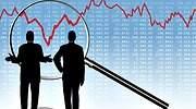 Cómo interpretará Wall Street lo que suceda en las elecciones