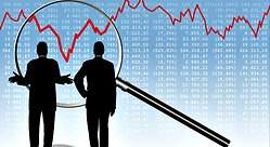 Oportunidad de inversión en la banca francesa