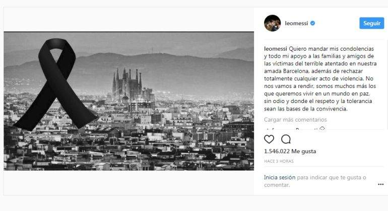 Lionel-Messi-Instagram.jpg