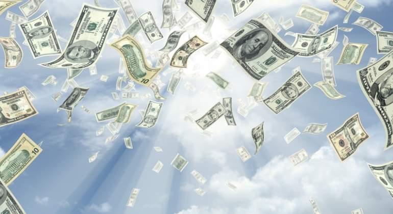 dinero-billetes-dreams.jpg