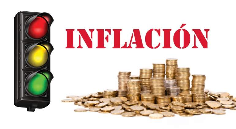 inflacion-monedas-semaforo.jpg