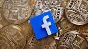 Libra, la criptodivisa de Facebook, tiene potencial para amenazar el negocio bancario