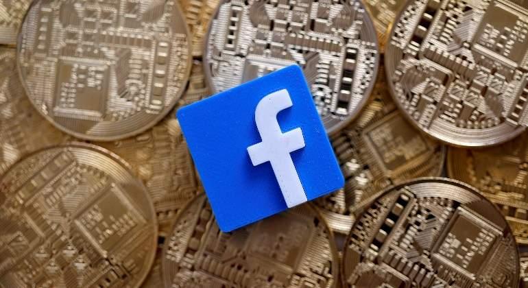 La libra de Facebook se enfrenta a un 2020 decisivo