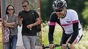 luis-enrique-ciclismo-familia-770.jpg