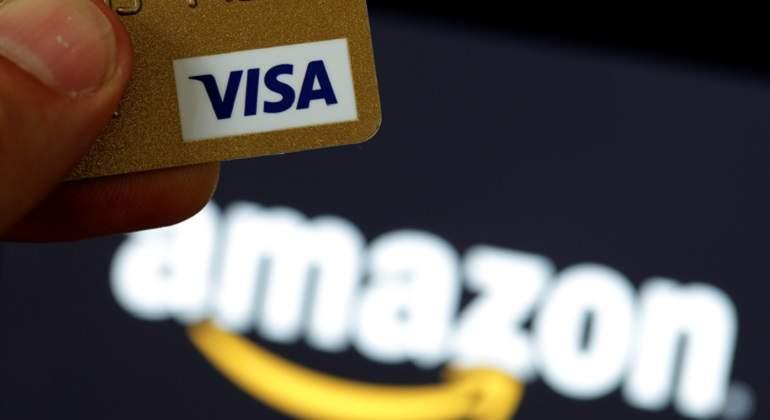 Amazon-reuters-770.jpg