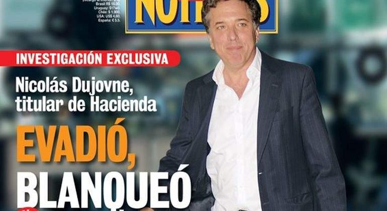 Revista-Noticias-Nicolas-Dujovne.jpg