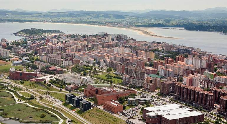 universidad-cantabria-web.jpg