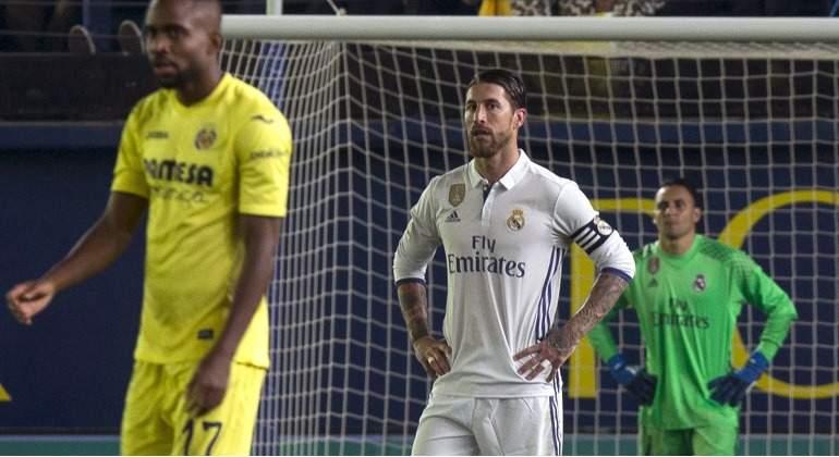 Sergio-Ramos-Villarreal-Lamento-2017-efe.jpg