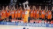 valencia-basket-campeon-eurocup-2019-alba-berlin-efe.jpg