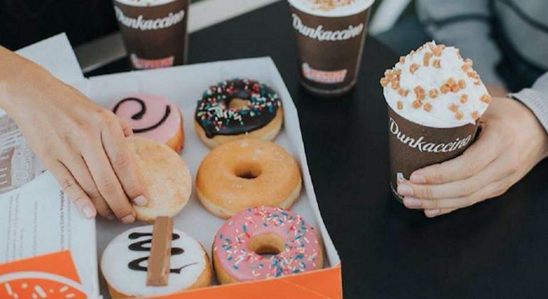 dunkin-coffee-donuts-770.jpg