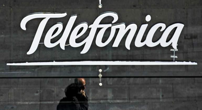 Telefónica vende el 40% de Telxius
