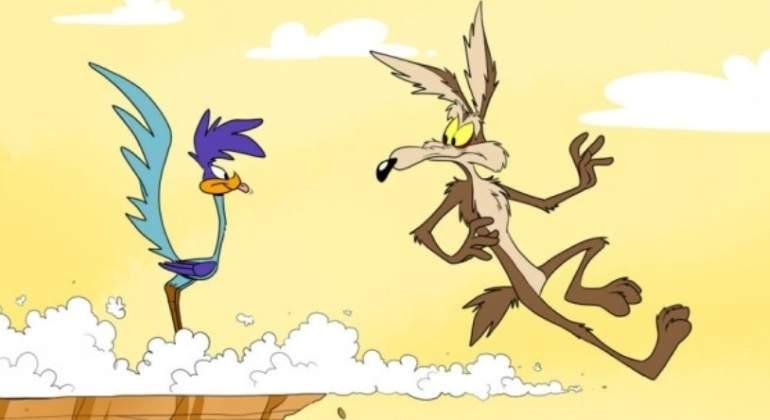 coyote-correcaminos-looney-tunes.jpg
