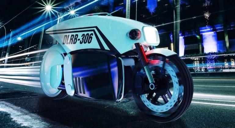 moto-autonoma-policia.jpg