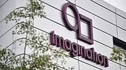 imagination-technologies-reuters-770x420.jpg