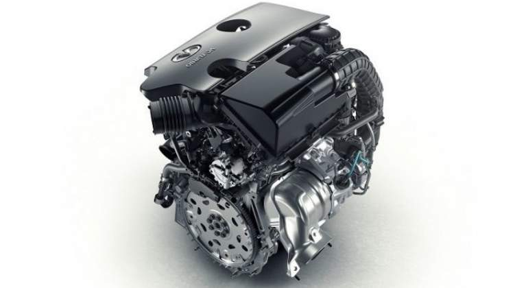 motor-inifiniti-comprension-variable.jpg
