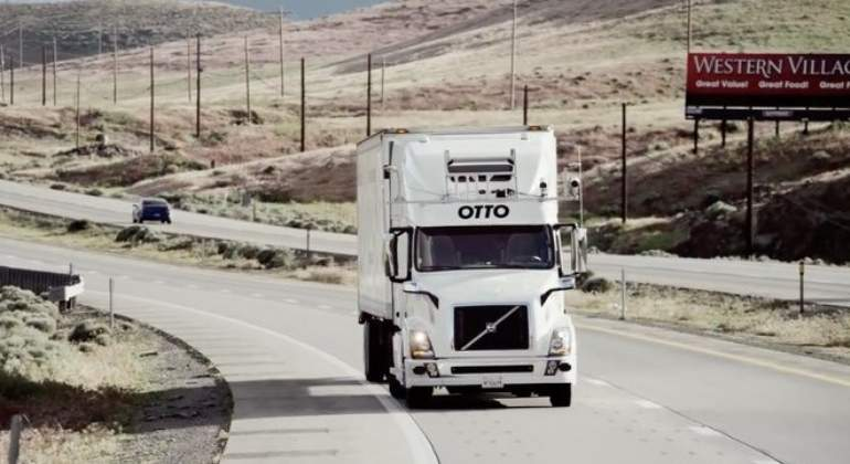 otto-camion.jpg