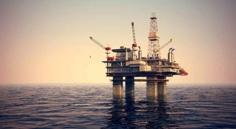 petroleo aguas profundas reuters 770.jpg