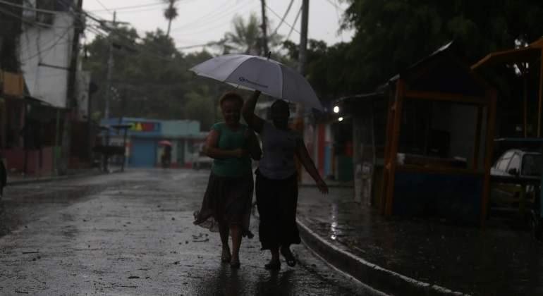irma-huracan-rep-dominicana-efe.jpg