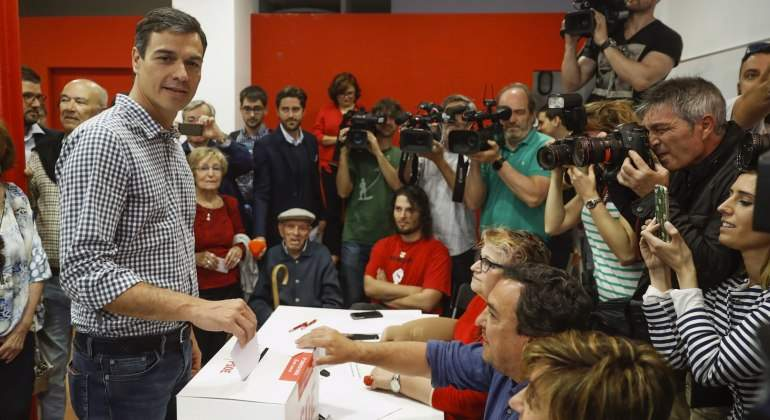 pedro-sanchez-primarias-vota-efe.jpg