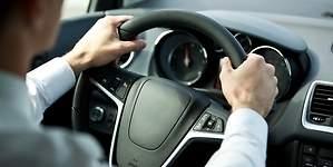 ¿Dónde están los jóvenes que mejor y peor conducen?