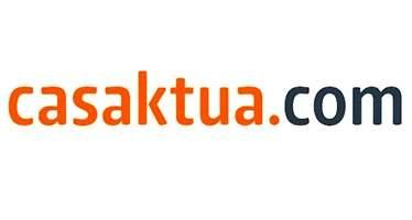 El portal inmobiliario Casaktua rebaja un 15% de media el precio de 500 inmuebles