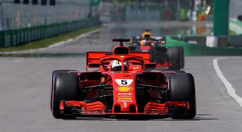 Sebastian-Vettel--reutrers.jpg