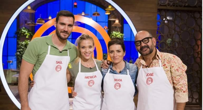 finalistas-master-chef-celebrity.jpg