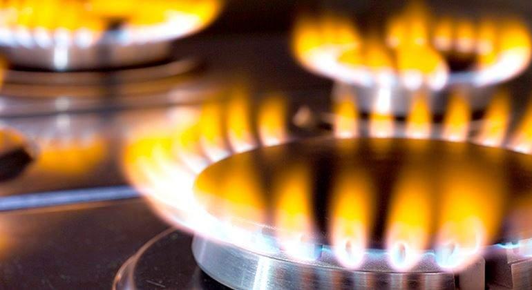 gas-fuegos-770.jpg